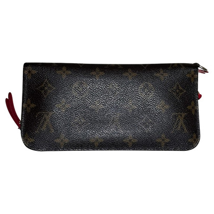"Louis Vuitton ""Insolite Monogram Canvas"""