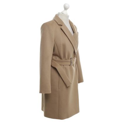 Michael Kors Coat in light brown