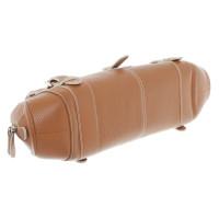 Loewe Handbag in Brown