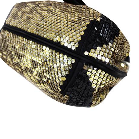 Fendi Spy Bag Andere Farbe Online Einkaufen ktXK5cYM