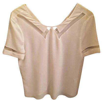 Claudie Pierlot blouse