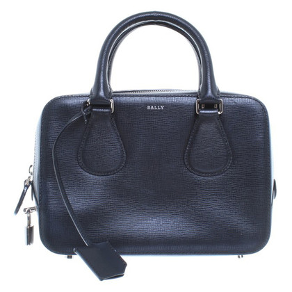 Bally Shoulder bag in black