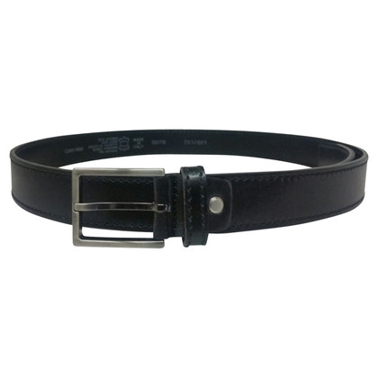 Calvin Klein Belt in black