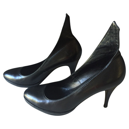 Other Designer A.F. Vandervorst - black pumps