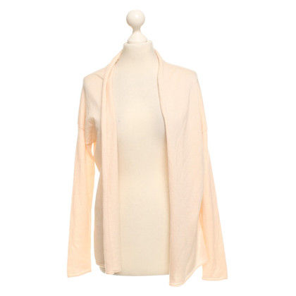 Marc Cain Vest in nude