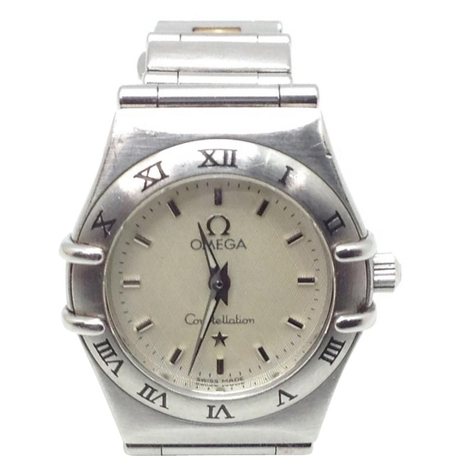 Other Designer OMEGA Wrist Watch