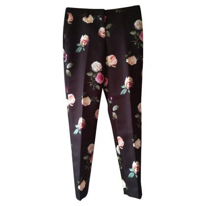 N°21 pantaloni