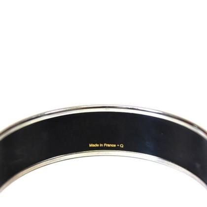 Hermès Emaille-Armreif