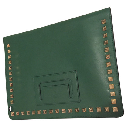 Valentino iPad case