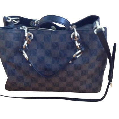 "Michael Kors ""Hamilton Bag"""