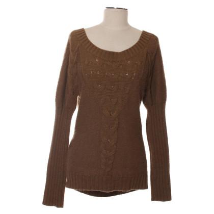 Comptoir des Cotonniers knit sweater