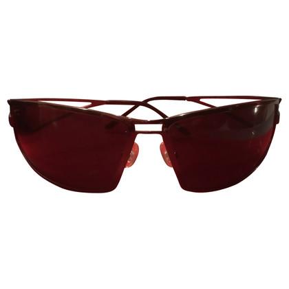 Tommy Hilfiger  lunettes de soleil