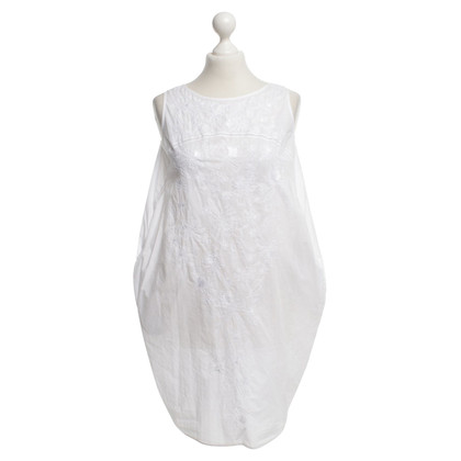 Paul Smith Dress in White