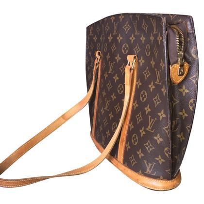 """Louis Vuitton """"Babylone Monogram Canvas"""""""