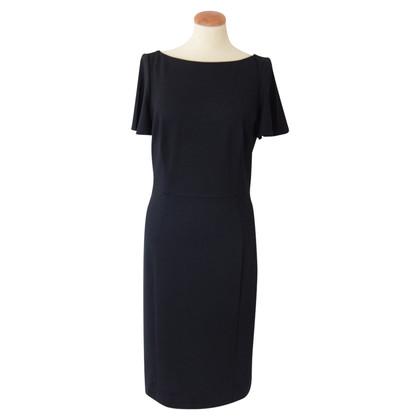 Tara Jarmon night shift dress