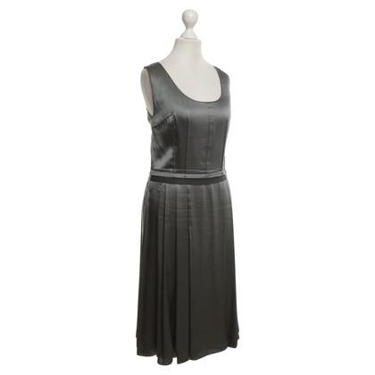 Dolce & Gabbana Dress in Khaki