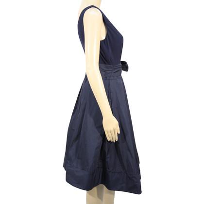 Ralph Lauren Dress in dark blue