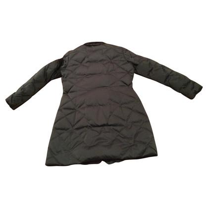Mabrun cappotto giù
