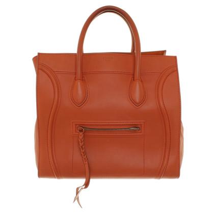 "Céline ""Phantom Bagage Bag"""
