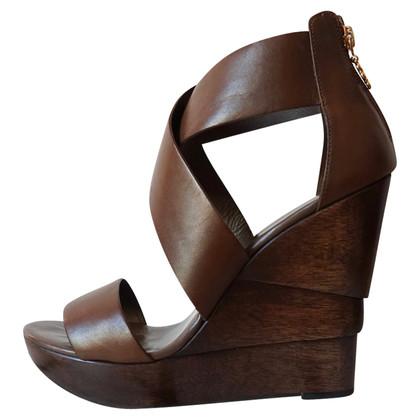 Diane von Furstenberg sandalen