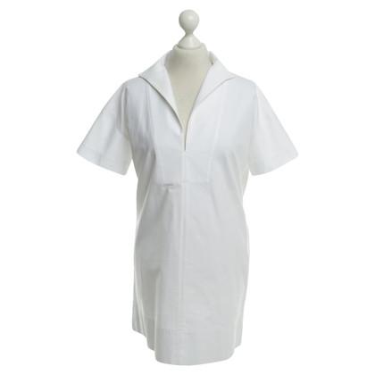 Balenciaga Habillez-vous en blanc
