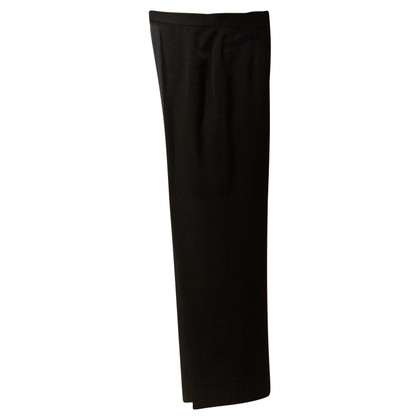 Mugler Pants