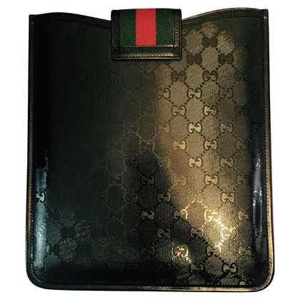 Gucci IPad sleeve