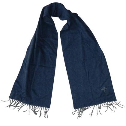 JOOP! wool scarf