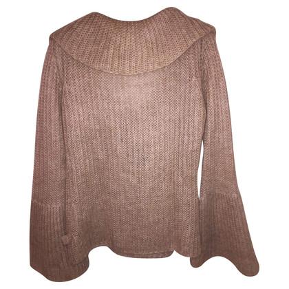 Escada Sweater