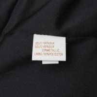 Marchesa Vestito con rivestimento scintillio