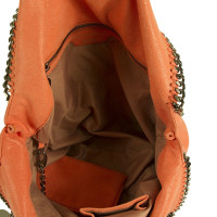 "Stella McCartney ""Falabella Tote Bag"""