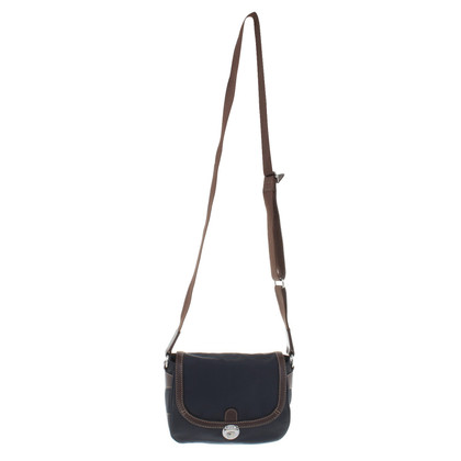 Bogner Shoulder bag in blue