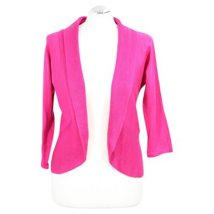 Ralph Lauren Maglioni in rosa