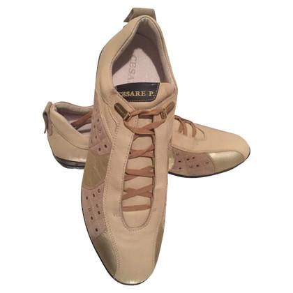 Cesare Paciotti chaussures de tennis