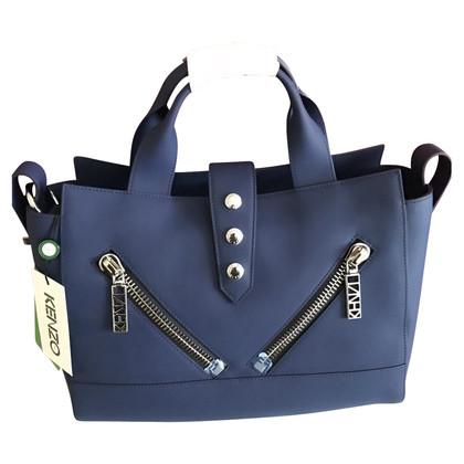 "Kenzo ""California Tote Bag"""