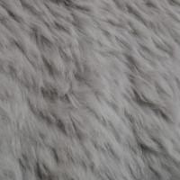 Armani Bolero in gray tones