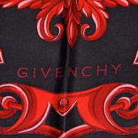 Givenchy Seidenschal