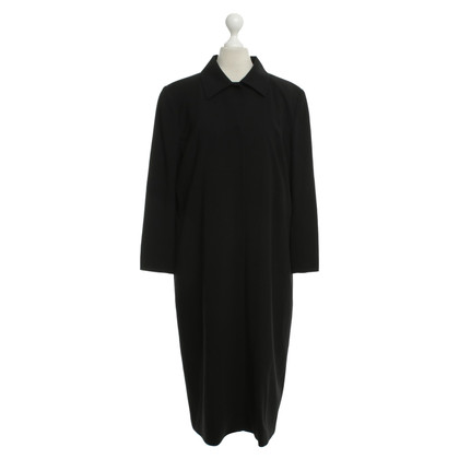 D&G Frock coat of wool/spandex