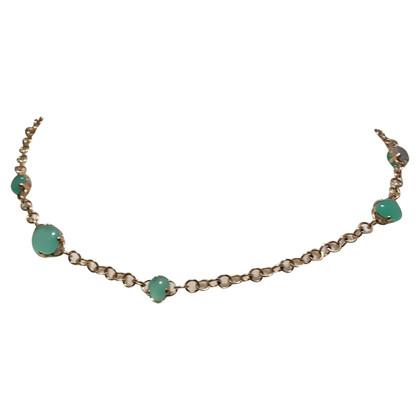 Pomellato Halskette