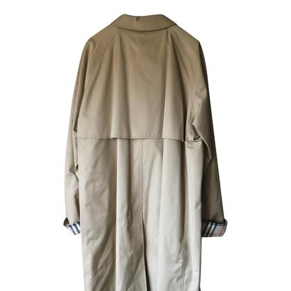 Burberry Klassischer Trenchcoat