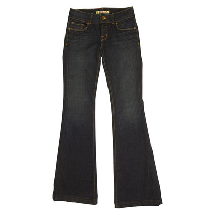 J Brand Pantaloni in denim