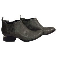 Alexander Wang Ankle boot