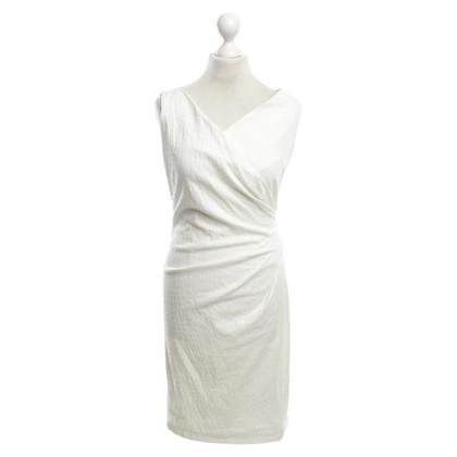 Max Mara Dress in cream
