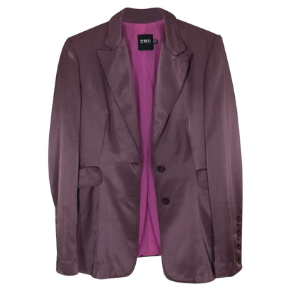 Costume National veste