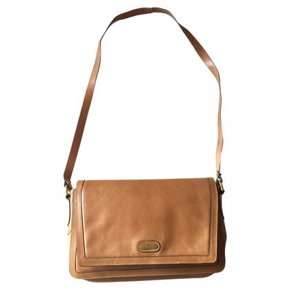 Aigner Vintage Handtasche