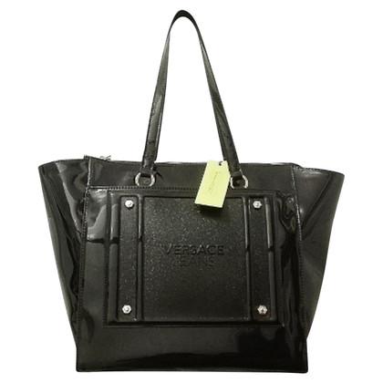 Versace Handtas