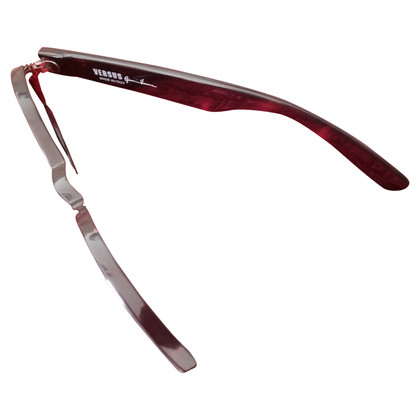 Versus occhiali da sole