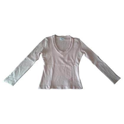 Blumarine wool jumper