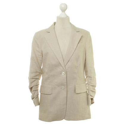 Michael Kors Blazer in lino