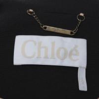 Chloé Short coat in black